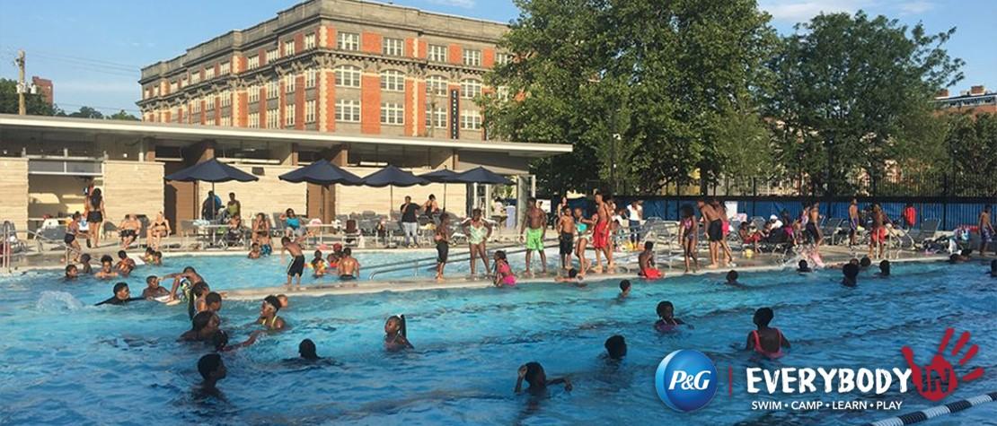 Pool Membership_New_1110x475