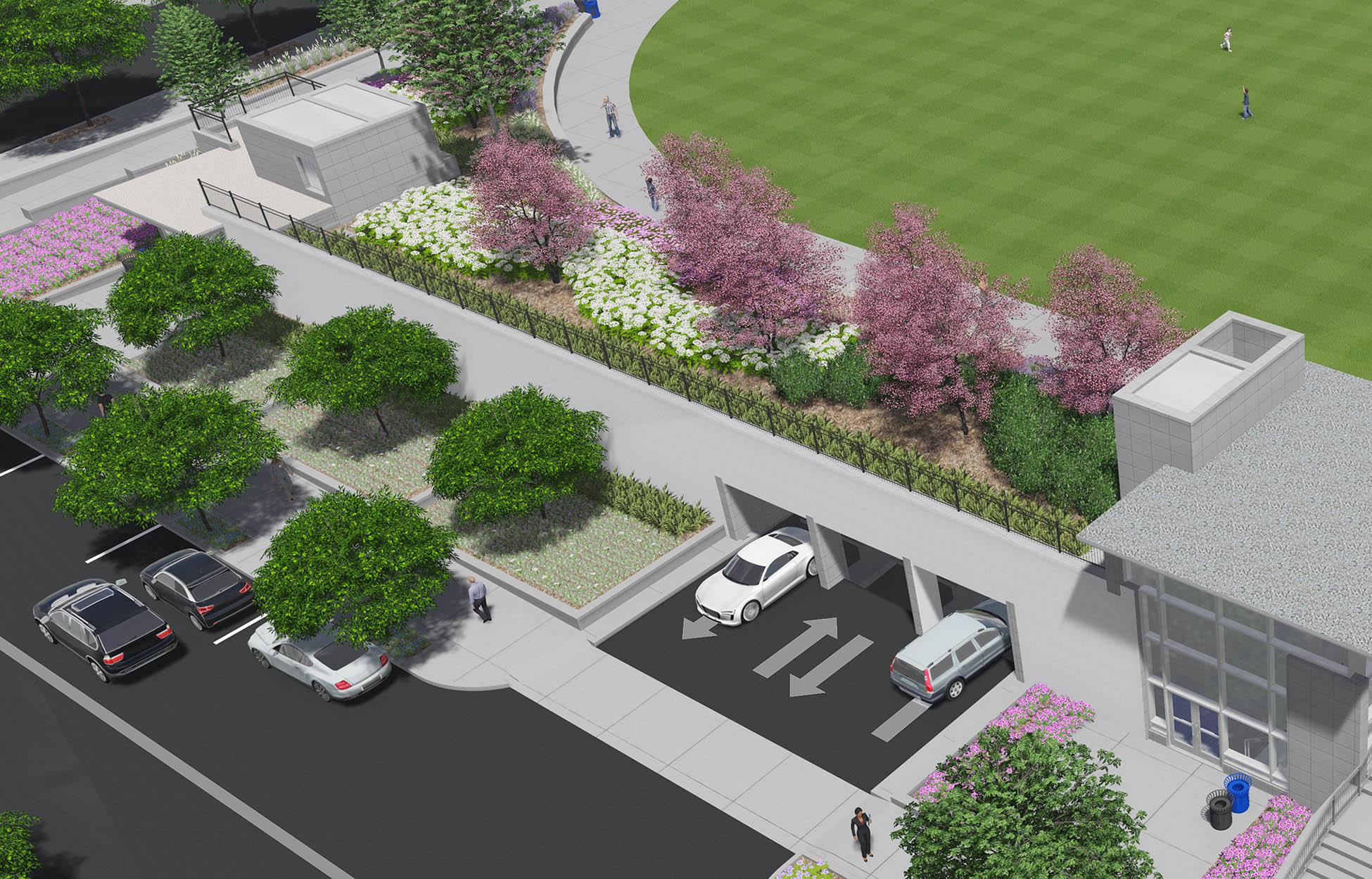 ZP-garage-rendering
